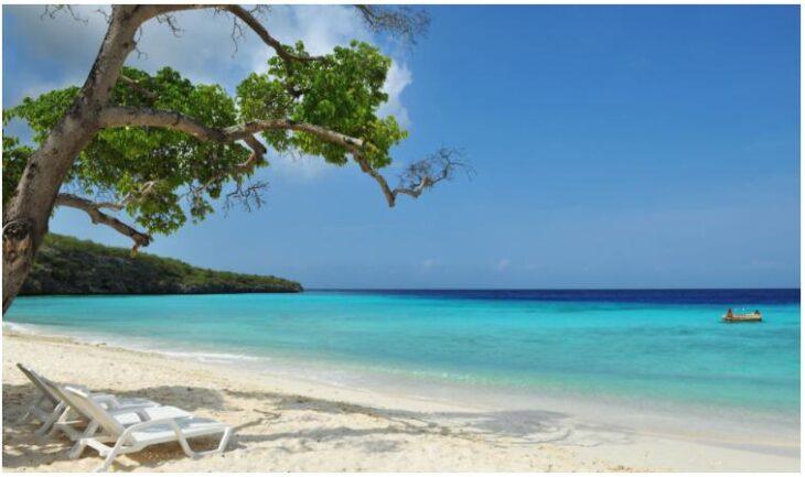 Holidays on Curaçao