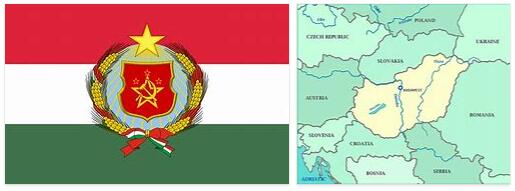 The Republic of Hungary